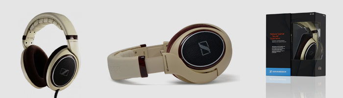 best-headphones-under-300-sennheiser-hd598