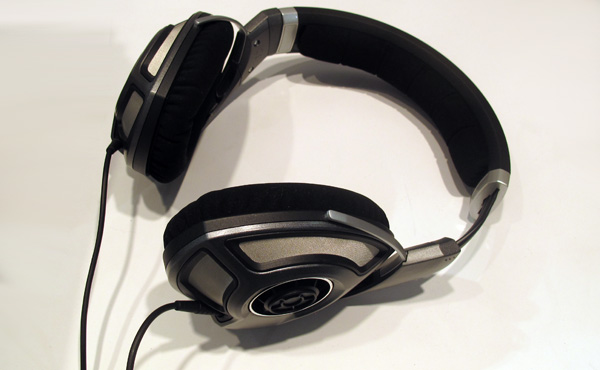 sennheiser hd700 headphones review
