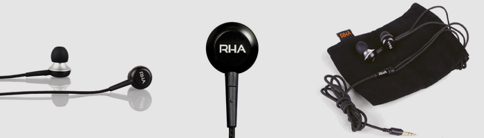 rha ma-350 headphones - top ten headphones