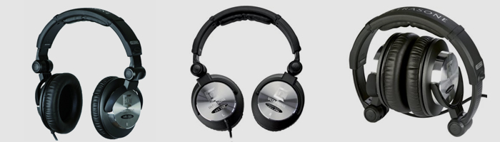 ultrasone hfi-580 s-logic headphones - best bass headphones