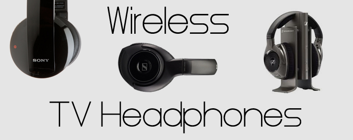 sony tv headset. view larger image wireless tv headphones sony tv headset h