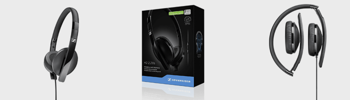 sennheiser-2.20-ear-headphones