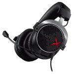 Creative Labs Sound BlasterX H5
