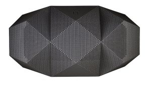 Outdoor Technology Big Turtle Shell