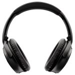 Bose QuietComfort35