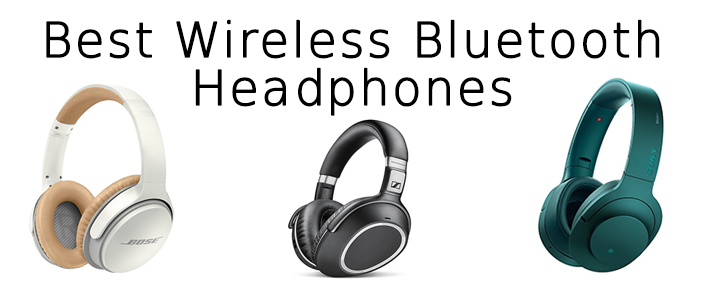 best-wireless-bluetooth-headphones