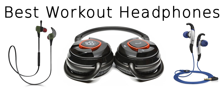 Noise cancelling earbuds sennheiser - noise cancelling exercise earbuds