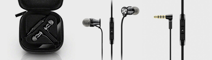 sennheiser-hd1-in-ear-headphones