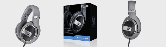sennheiser-hd579-headphones