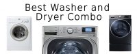 Best Washer and Dryer Combo