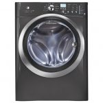 Electrolux Front Loading Washer