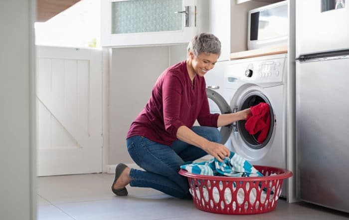 best washer dryer combo appliances