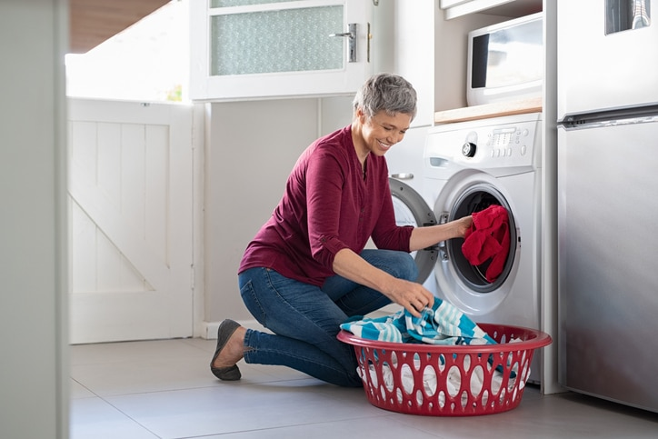 The Best Washer and Dryer Combo Appliances